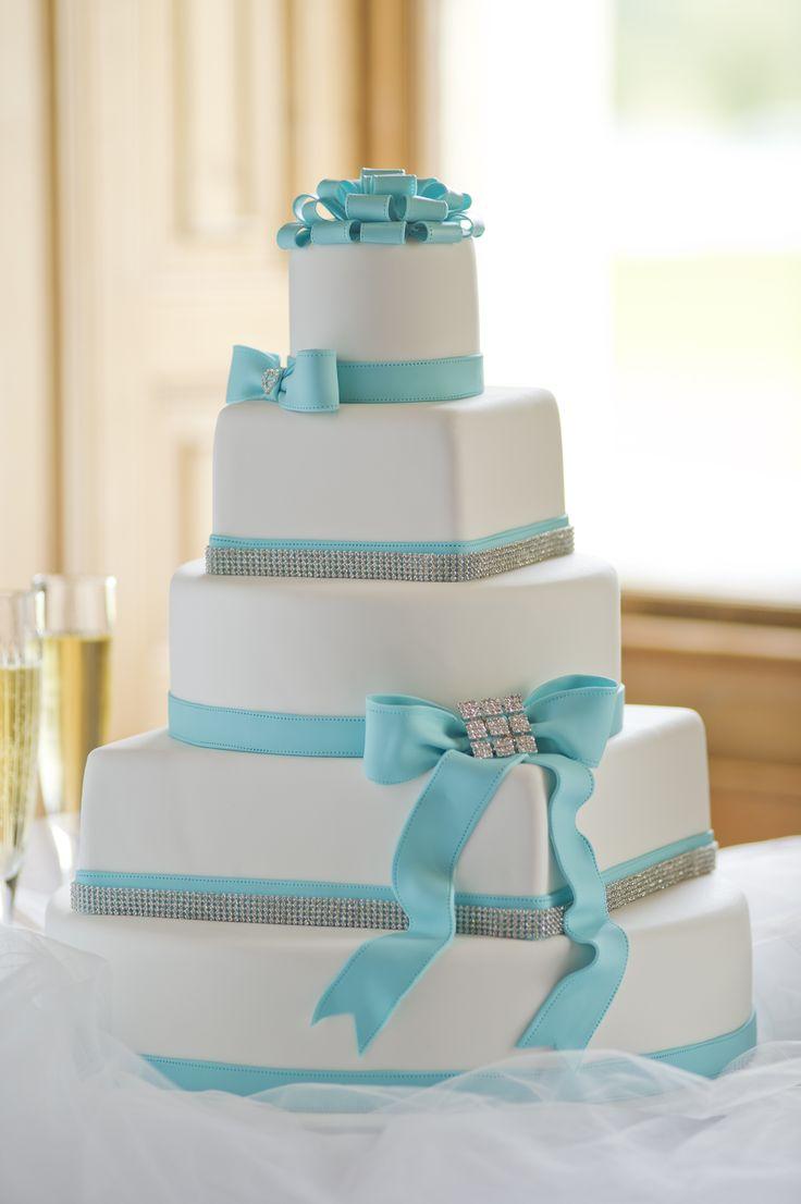 Elegant Cake – Super Yummy Cakes