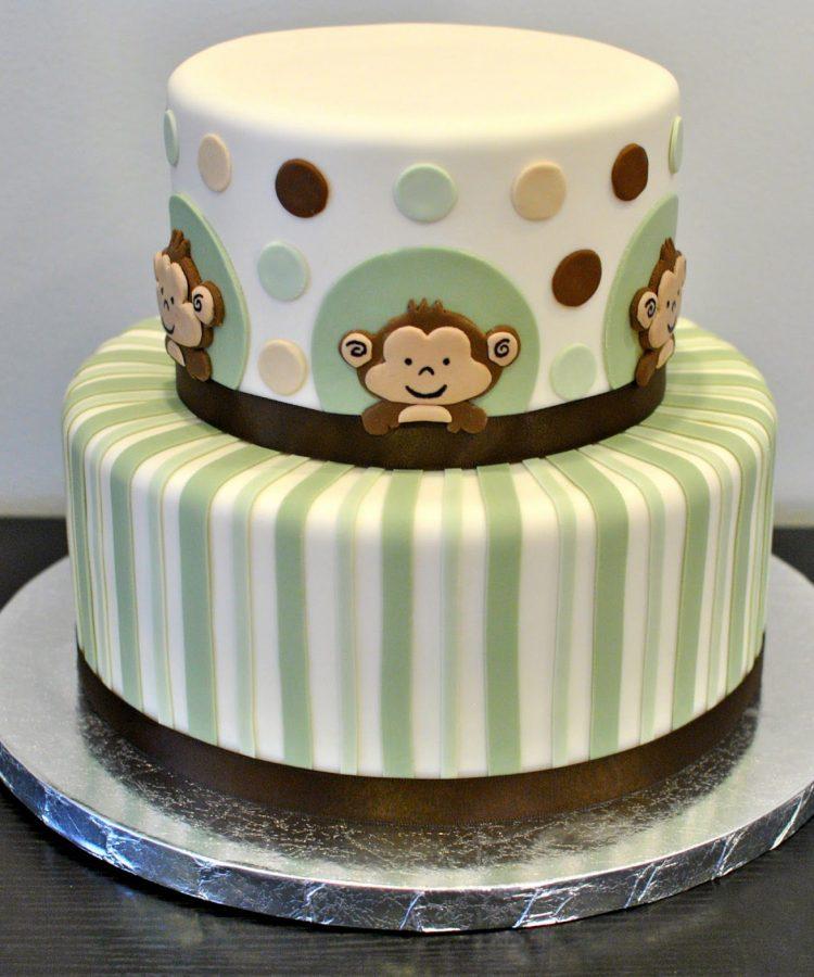palmcoastbunnellmonkeycake