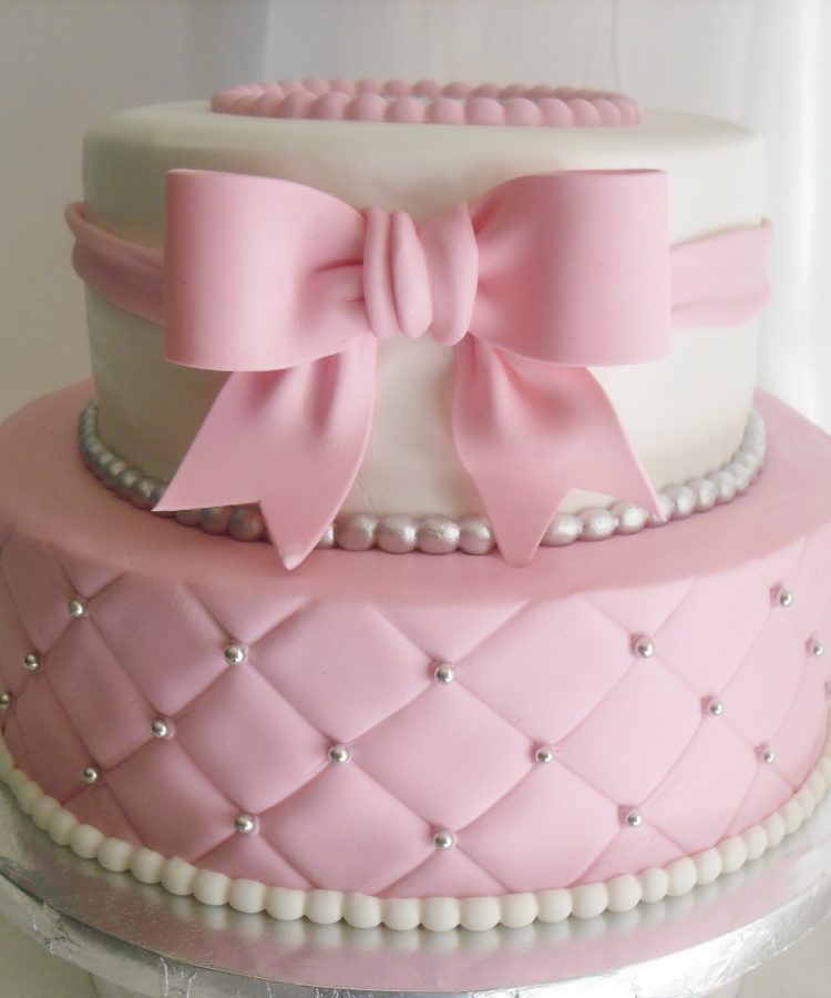 palmcoastbunnellpinkcake