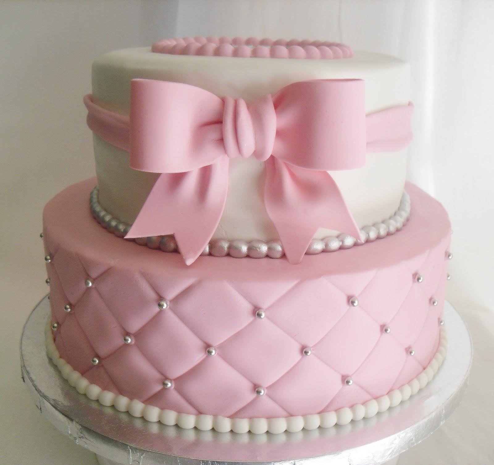 Frozen Birthday Cakes Gold Coast
